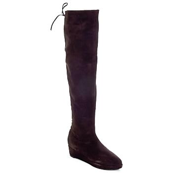 Shoes Women High boots Etro NEFER Testa-di-moro