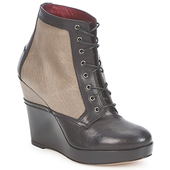 Ankle boots Antonio Marras CALIB