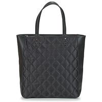 Bags Women Shopper bags André LE MATELASSE Black