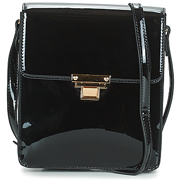 Bags Women Pouches / Clutches André ALEX Black