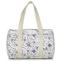 Bags Women Shoulder bags André LILAS White