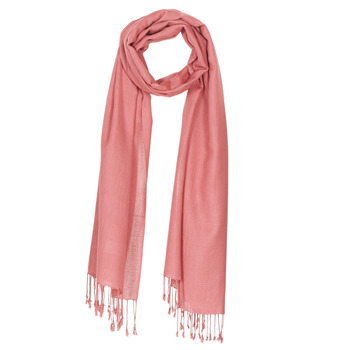 Accessorie Women Scarves André POULBOT Nude