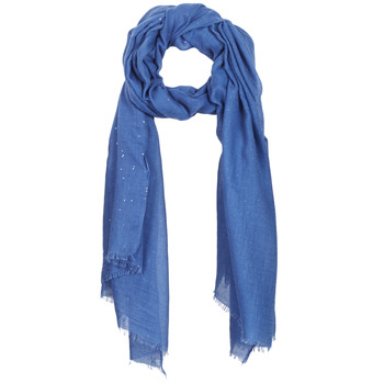 Accessorie Women Scarves André ZOLIE Jean