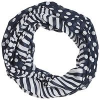 Accessorie Women Scarves André PARASOL Blue