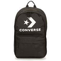 Bags Rucksacks Converse EDC 22 BACKPACK Black