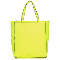Bags Women Shopper bags André LUMIERE Yellow