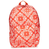 Bags Women Rucksacks André DOLL Red