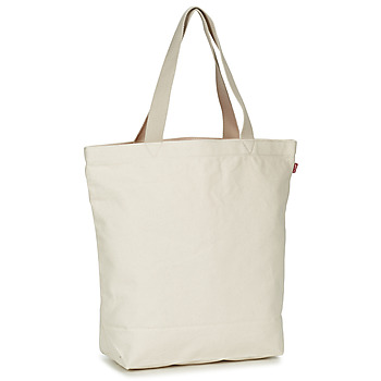 Levi's Batwing Tote W