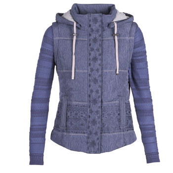 DESIGUAL - Coats women DESIGUAL size 15067 - Fast delivery with ... d0e92db0229