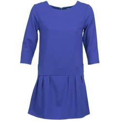 Short Dresses BT London CANDEUR