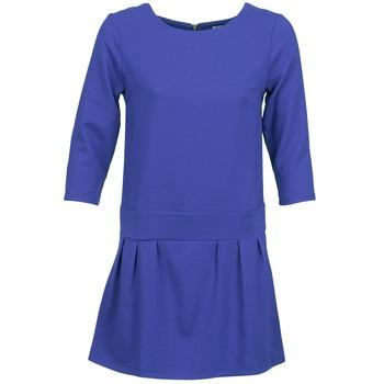 Dresses BT London CANDEUR Blue 350x350
