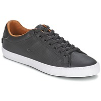 Low top trainers Lacoste GRAD VULCUS