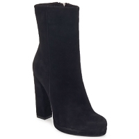 Ankle boots Michael Kors 17071