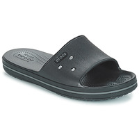 Shoes Tap-dancing Crocs CROCBAND III SLIDE Marine