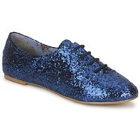 Brogue shoes StylistClick NATALIE