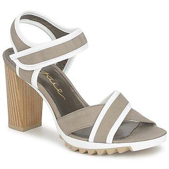 Sandals Espace GENIEVRE