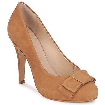 Court shoes Pastelle BEATRICE