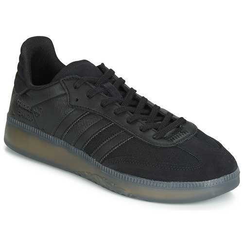 adidas low top trainers men
