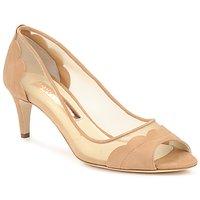 Shoes Women Court shoes Rupert Sanderson CLARET BEIGE