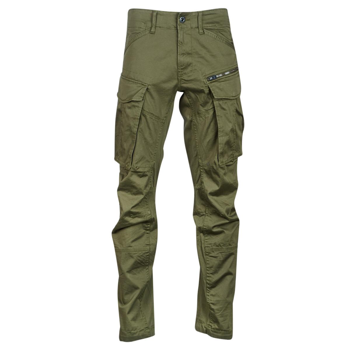 Camouflage Jacket /& Jog Pants Is Time Money Men/'s Designer Tracksuit Kaki Grn