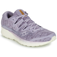 Shoes Women Running shoes Saucony RIDE ISO Violet
