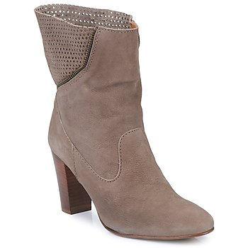Ankle boots Lottusse ERMINIA