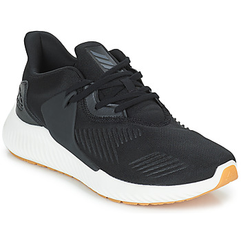 Shoes Men Running shoes adidas Performance ALPHABOUNCE RC 2 M Black