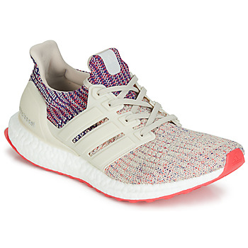 Shoes Women Running shoes adidas Performance ULTRABOOST W Pink