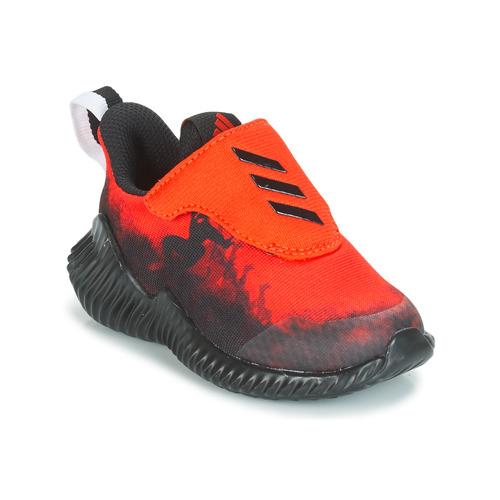 adidas spiderman