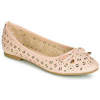 Shoes Women Ballerinas Wildflower ASHINGTON Pink