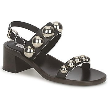 Sandals Marc Jacobs MJ18184