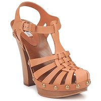 Sandals Marc Jacobs MJ18051
