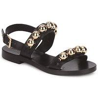 Sandals Sonia Rykiel GRELOTS