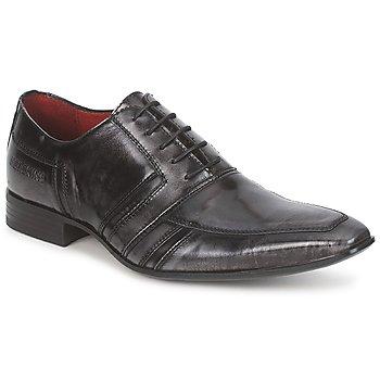 Brogue shoes Redskins HINDI