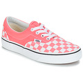 Shoes Women Low top trainers Vans