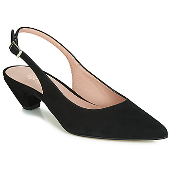 Shoes Women Court shoes Fericelli JEYONCE Black