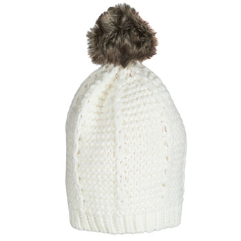 Accessorie Women hats André IGLOO Ecru