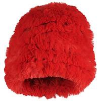 Accessorie Women hats André ARCTIQUE Red