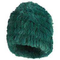 Accessorie Women hats André ARCTIQUE Green