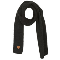 Accessorie Women Scarves André NICOLAS Black