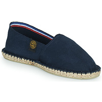 Shoes Espadrilles Art of Soule UNI MARINE