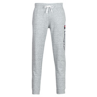 material Men Tracksuit bottoms Champion 212943-GRLTM Grey