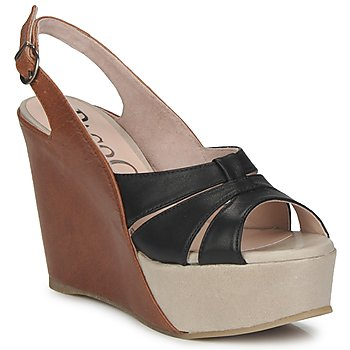 Sandals Paco Gil RITMO SELV