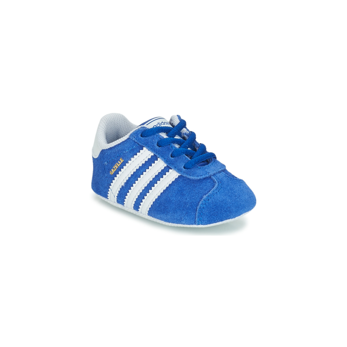 adidas originals gazelle crib infant cheap online