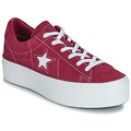Shoes Women Low top trainers Converse
