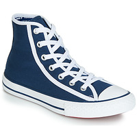 Shoes Children High top trainers Converse CHUCK TAYLOR ALL STAR GAMER CANVAS HI Blue