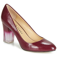 Shoes Women Court shoes Katy Perry THE A.W. Red