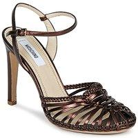 Sandals Moschino MA1603