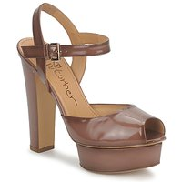 Sandals Eva Turner ERSILIA