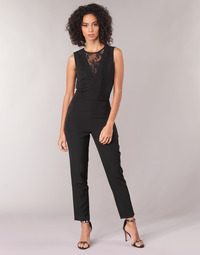 Women s Jumpsuits - Discover online a large selection of Jumpsuits ... e9d5d6c0f08